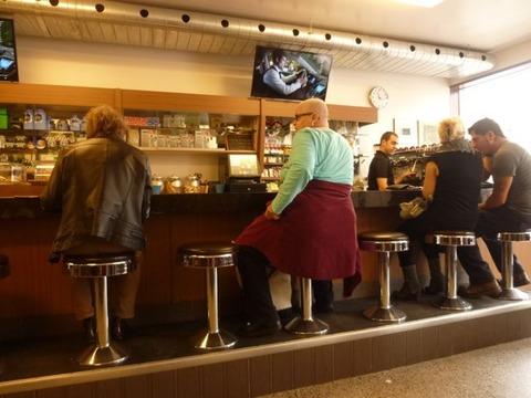 cafe italia2