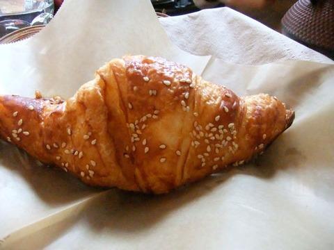 O&G croissant