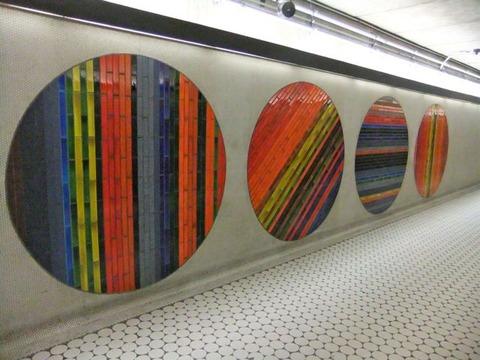 metro1
