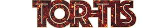 banner_tor_tis