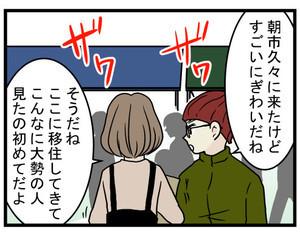 index (11)