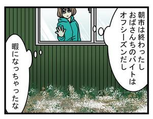 index (12)
