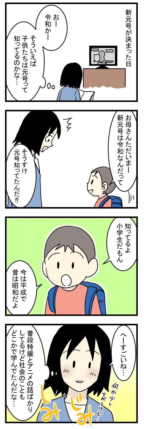 ライダー1