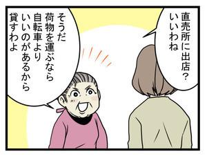 index (2)