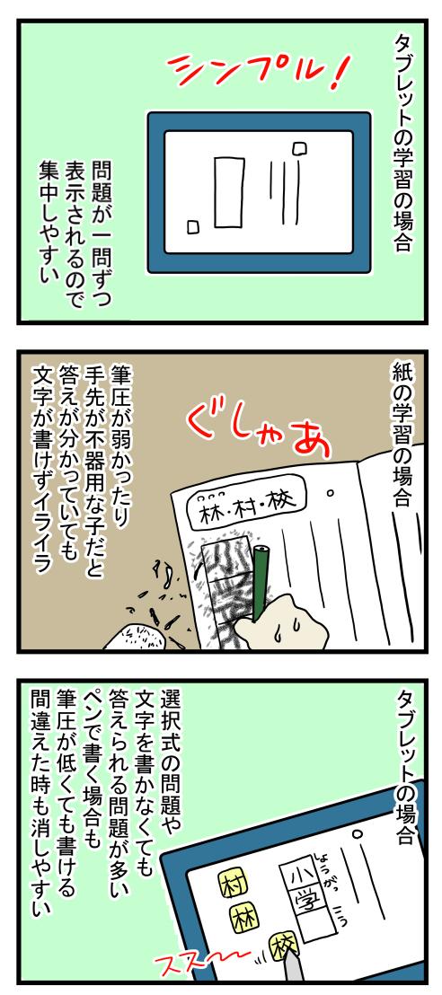 タブレット2-2