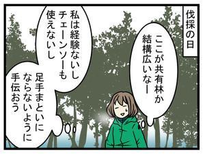 index (15)