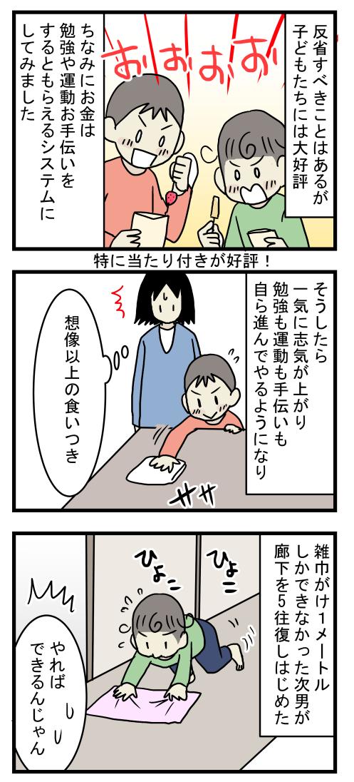 駄菓子屋03