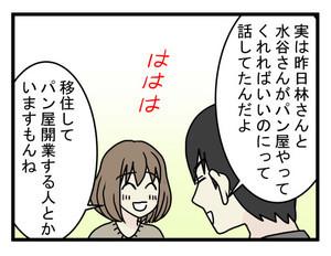 index (7)