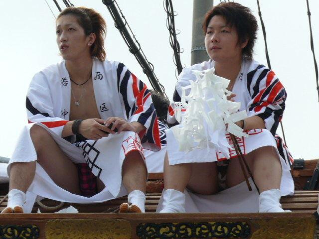【めくり】パンチラでハァハァスレ 37枚目【座り】 [無断転載禁止]©bbspink.com->画像>1876枚