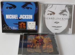 10 MJ 2CD Set