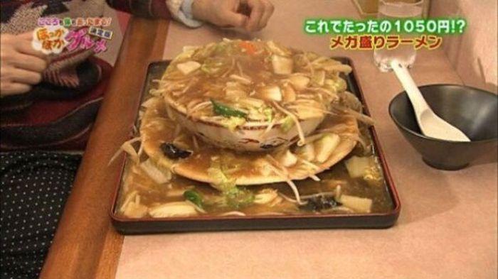 http://livedoor.blogimg.jp/moominny-newshimatsubushi/imgs/a/a/aa129b5f.jpg