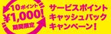 banner62_point-cashback2014