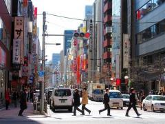 日本企業が韓国の若者にラブコール、就職者が1年で2倍