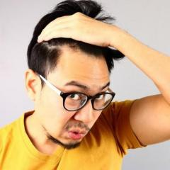 薄毛が気になるなら取った方がいい栄養素4つ
