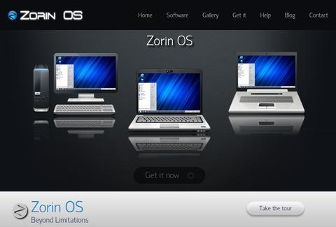 zorin-os01