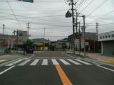 f1d1a9db.jpg