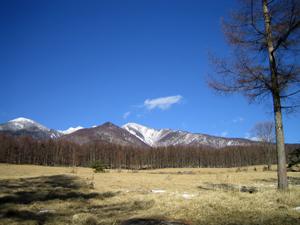 051228八ヶ岳01