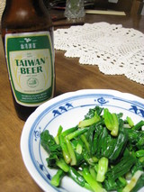 2009 松頼山〜御茶茶〜 014