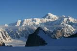 2009 アラスカ ルース氷河 286