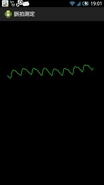 sensor01