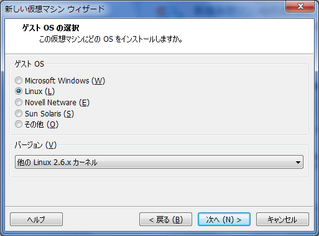 android3-01