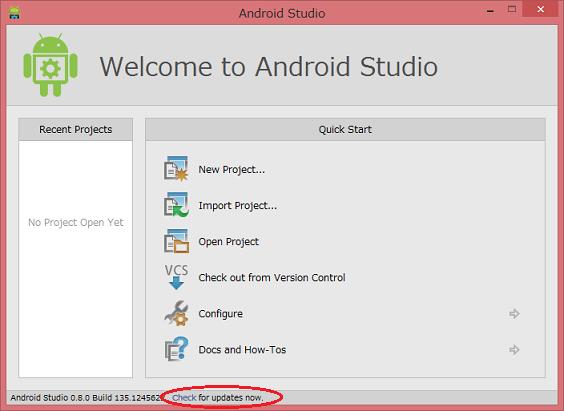 AndroidStudio02