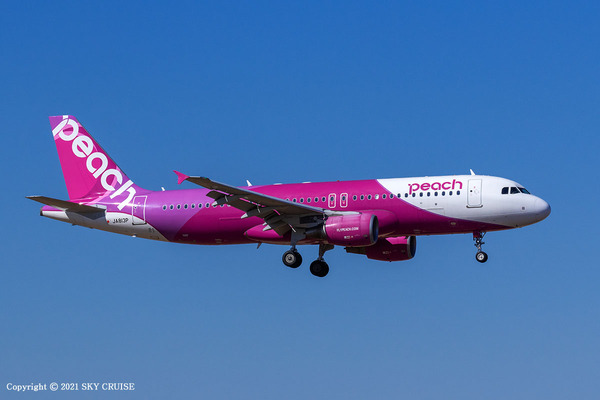 2021-03-07_APJ_A320_JA813P