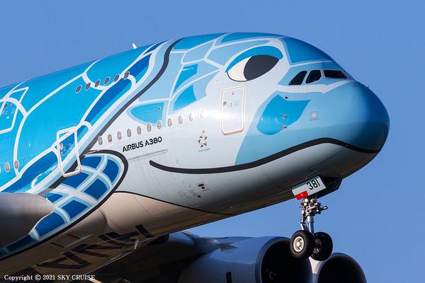 2021-04-11_ANA_A388_JA381A-2
