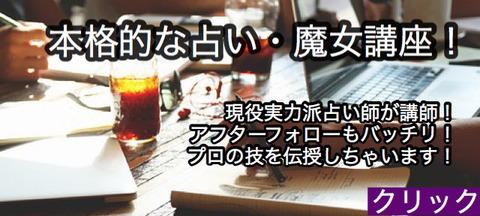 image3 (7)