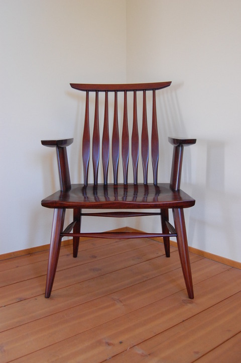 家具 135