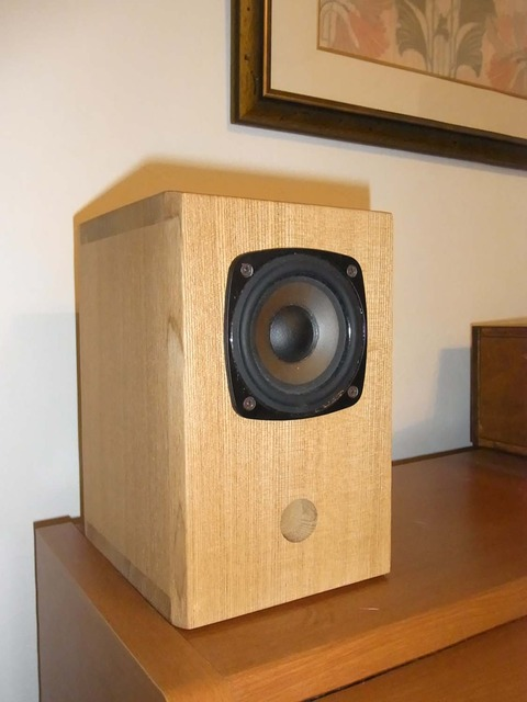 RIMG0164