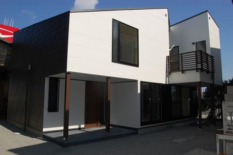 広渡 阪南オープンハウス 001