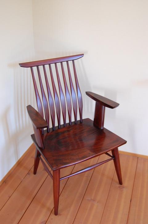 家具 127