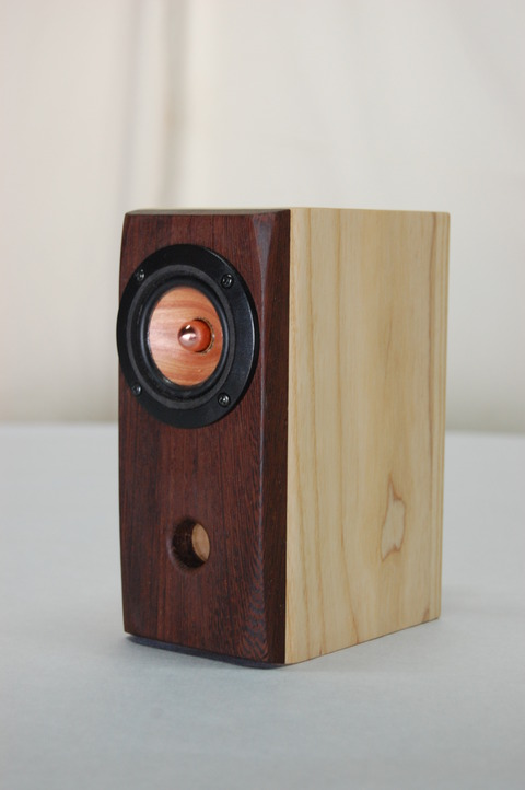PARC wood5cm 009