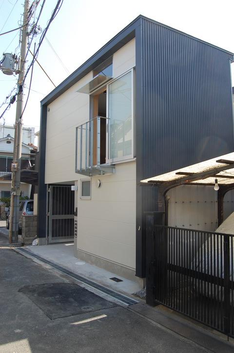 阿久津 treasure fort オープンハウス 003