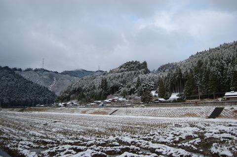parc5cm 初雪 012