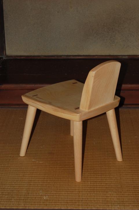 子供椅子 005