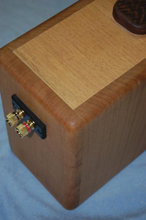 8cmバスレフ  012