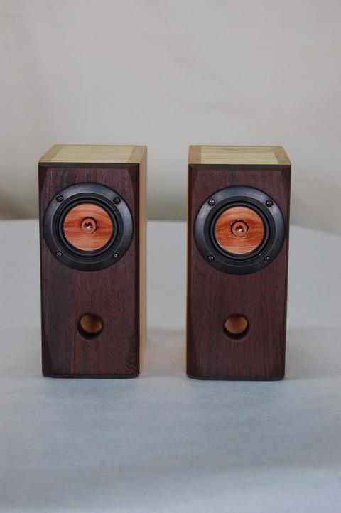 PARC wood5cm 034