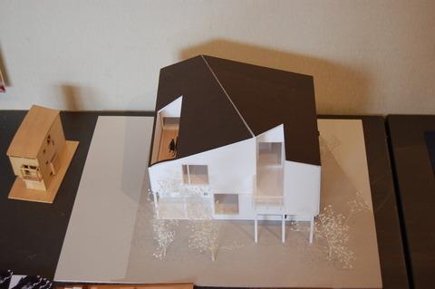 家作りフォーラム 018