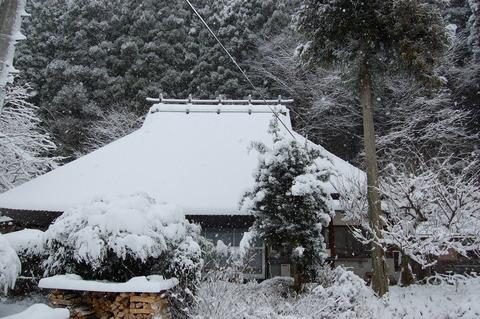 雪 006