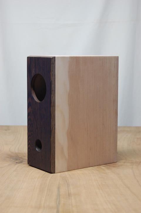 speaker 014