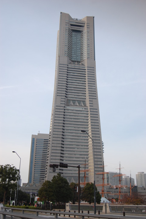 横浜 004