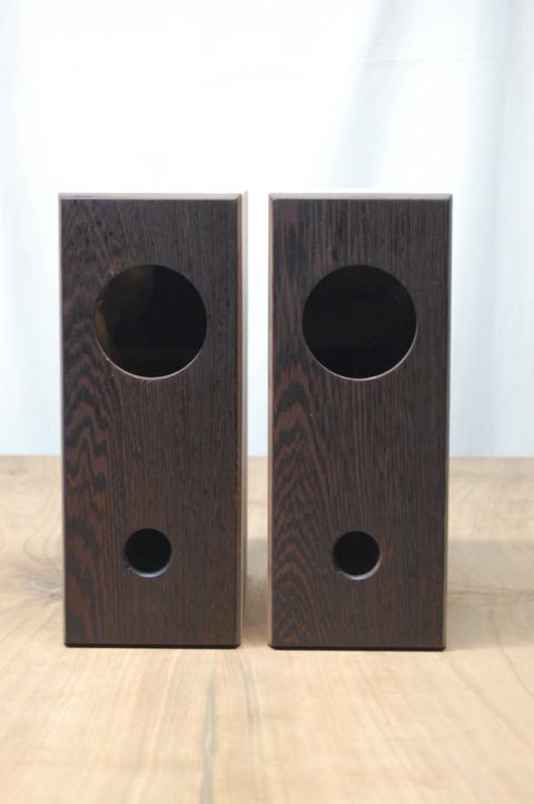 speaker 009