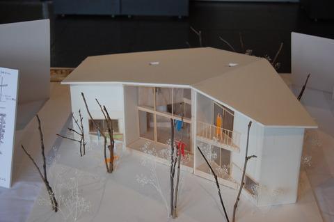 家作りフォーラム 015