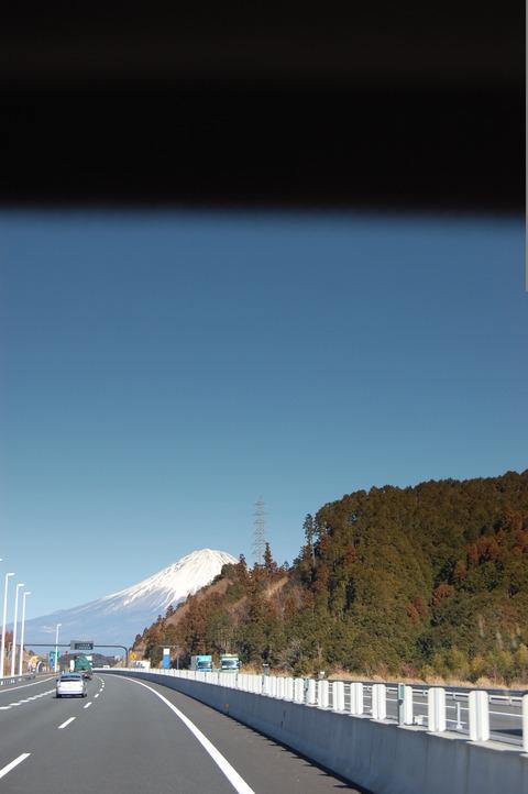 2013 1 29 富士山 009