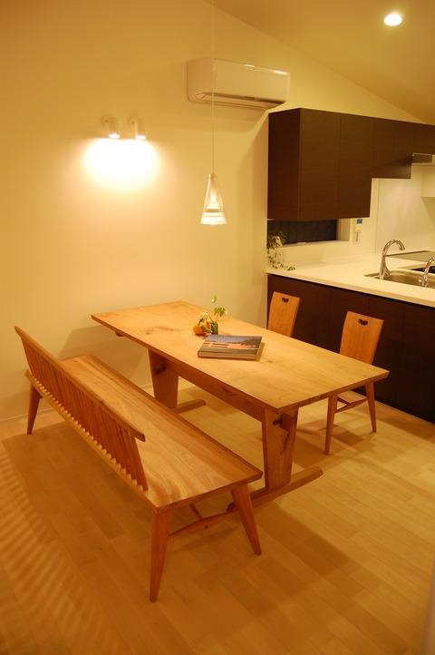 広渡 阪南オープンハウス 137