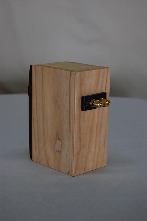 PARC wood5cm 024