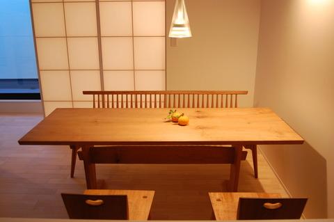 広渡 阪南オープンハウス 125
