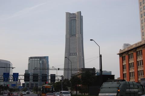 横浜 003